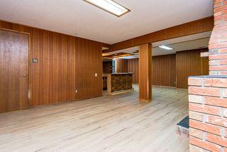 Photo 31: 8012 180 Street in Edmonton: Zone 20 House for sale : MLS®# E4224974