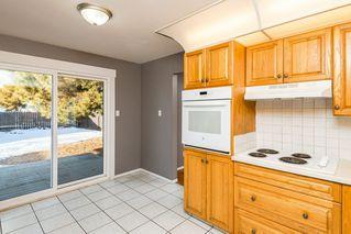 Photo 12: 8012 180 Street in Edmonton: Zone 20 House for sale : MLS®# E4224974