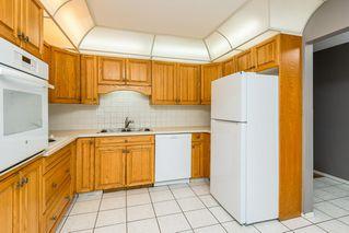 Photo 9: 8012 180 Street in Edmonton: Zone 20 House for sale : MLS®# E4224974