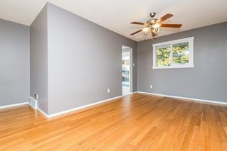 Photo 14: 8012 180 Street in Edmonton: Zone 20 House for sale : MLS®# E4224974