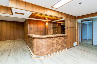 Photo 33: 8012 180 Street in Edmonton: Zone 20 House for sale : MLS®# E4224974