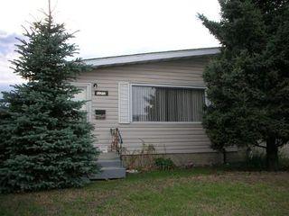 Photo 1: 13212 - 66 STREET: Condo for sale (Delwood)  : MLS®# E3065756