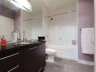 "Photo 9: # 405 205 E 10TH AV in Vancouver: Mount Pleasant VE Condo for sale in ""THE HUB"" (Vancouver East)  : MLS®# V928760"