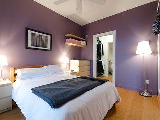 "Photo 6: # 405 205 E 10TH AV in Vancouver: Mount Pleasant VE Condo for sale in ""THE HUB"" (Vancouver East)  : MLS®# V928760"