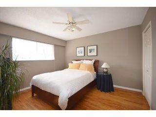 Photo 6: 1935 ROUTLEY AV in Port Coquitlam: Lower Mary Hill House for sale : MLS®# V937180