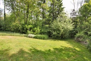 Photo 3: 265 Maple Grove Drive in Oakville: Freehold for sale : MLS®# 2043559
