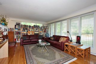 Photo 8: 265 Maple Grove Drive in Oakville: Freehold for sale : MLS®# 2043559