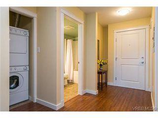 Photo 11: 413 1405 Esquimalt Rd in VICTORIA: Es Saxe Point Condo for sale (Esquimalt)  : MLS®# 622542