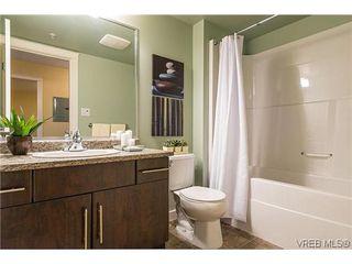 Photo 9: 413 1405 Esquimalt Road in VICTORIA: Es Saxe Point Condo Apartment for sale (Esquimalt)  : MLS®# 316027
