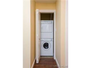 Photo 12: 413 1405 Esquimalt Road in VICTORIA: Es Saxe Point Condo Apartment for sale (Esquimalt)  : MLS®# 316027