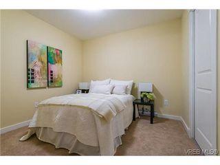 Photo 10: 413 1405 Esquimalt Road in VICTORIA: Es Saxe Point Condo Apartment for sale (Esquimalt)  : MLS®# 316027
