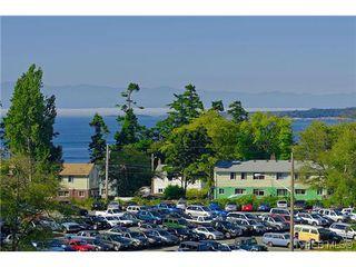 Photo 15: 413 1405 Esquimalt Road in VICTORIA: Es Saxe Point Condo Apartment for sale (Esquimalt)  : MLS®# 316027