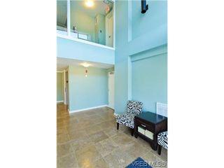 Photo 16: 413 1405 Esquimalt Road in VICTORIA: Es Saxe Point Condo Apartment for sale (Esquimalt)  : MLS®# 316027