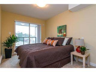 Photo 8: 413 1405 Esquimalt Road in VICTORIA: Es Saxe Point Condo Apartment for sale (Esquimalt)  : MLS®# 316027