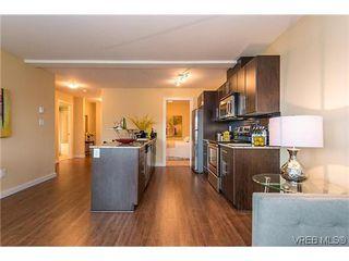Photo 2: 413 1405 Esquimalt Road in VICTORIA: Es Saxe Point Condo Apartment for sale (Esquimalt)  : MLS®# 316027