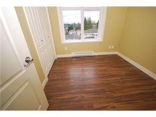 Photo 7: # 17 6538 ELGIN AV in Burnaby: Forest Glen BS Condo for sale (Burnaby South)  : MLS®# V924515