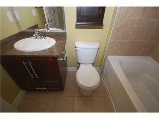 Photo 9: # 17 6538 ELGIN AV in Burnaby: Forest Glen BS Condo for sale (Burnaby South)  : MLS®# V924515