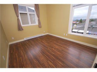 Photo 6: # 17 6538 ELGIN AV in Burnaby: Forest Glen BS Condo for sale (Burnaby South)  : MLS®# V924515