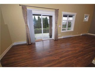 Photo 2: # 17 6538 ELGIN AV in Burnaby: Forest Glen BS Condo for sale (Burnaby South)  : MLS®# V924515