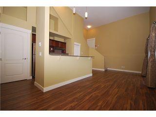 Photo 5: # 17 6538 ELGIN AV in Burnaby: Forest Glen BS Condo for sale (Burnaby South)  : MLS®# V924515