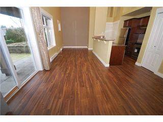 Photo 3: # 17 6538 ELGIN AV in Burnaby: Forest Glen BS Condo for sale (Burnaby South)  : MLS®# V924515
