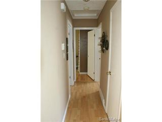 Photo 18: 118 LLOYD Crescent in Regina: Uplands Single Family Dwelling for sale (Regina Area 01)  : MLS®# 478779
