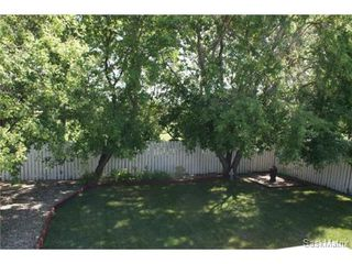Photo 27: 118 LLOYD Crescent in Regina: Uplands Single Family Dwelling for sale (Regina Area 01)  : MLS®# 478779