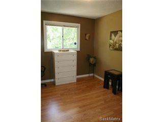Photo 22: 118 LLOYD Crescent in Regina: Uplands Single Family Dwelling for sale (Regina Area 01)  : MLS®# 478779