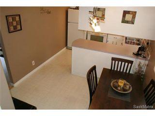 Photo 16: 118 LLOYD Crescent in Regina: Uplands Single Family Dwelling for sale (Regina Area 01)  : MLS®# 478779