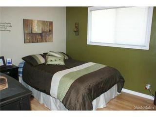 Photo 23: 118 LLOYD Crescent in Regina: Uplands Single Family Dwelling for sale (Regina Area 01)  : MLS®# 478779
