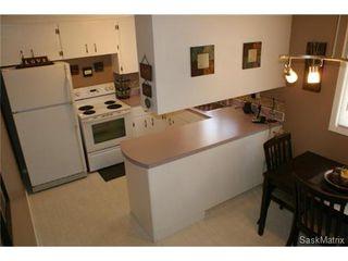 Photo 15: 118 LLOYD Crescent in Regina: Uplands Single Family Dwelling for sale (Regina Area 01)  : MLS®# 478779