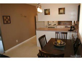 Photo 17: 118 LLOYD Crescent in Regina: Uplands Single Family Dwelling for sale (Regina Area 01)  : MLS®# 478779