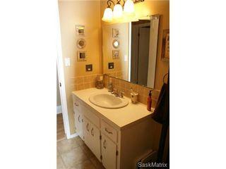 Photo 20: 118 LLOYD Crescent in Regina: Uplands Single Family Dwelling for sale (Regina Area 01)  : MLS®# 478779