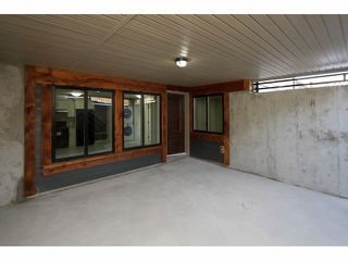"""Photo 18: 3405 DEVONSHIRE Avenue in Coquitlam: Burke Mountain House for sale in """"BURKE MOUNTAIN"""" : MLS®# V1037818"""