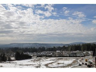 """Photo 20: 3405 DEVONSHIRE Avenue in Coquitlam: Burke Mountain House for sale in """"BURKE MOUNTAIN"""" : MLS®# V1037818"""