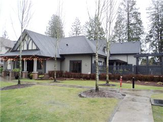 "Photo 18: 89 20875 80TH Avenue in Langley: Willoughby Heights Townhouse for sale in ""PEPPERWOOD"" : MLS®# F1400163"