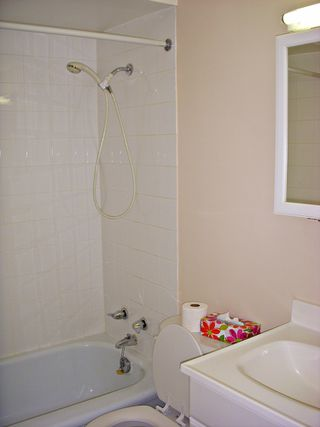Photo 9: 1 2105 47TH Ave W in Vancouver West: Kerrisdale Home for sale ()  : MLS®# V918996