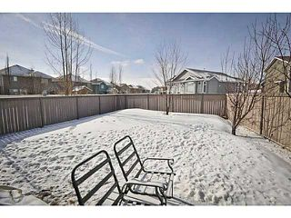 Photo 19: 93 ROYAL OAK Crescent NW in CALGARY: Royal Oak Residential Detached Single Family for sale (Calgary)  : MLS®# C3602891
