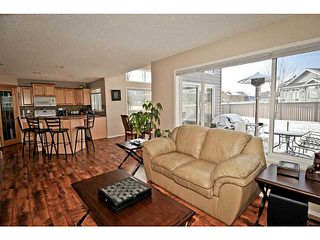 Photo 4: 93 ROYAL OAK Crescent NW in CALGARY: Royal Oak Residential Detached Single Family for sale (Calgary)  : MLS®# C3602891