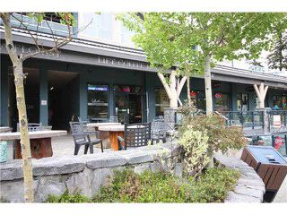 Photo 1: 7013 NESTERS Road in Whistler: Nesters Business for sale : MLS®# V4040303