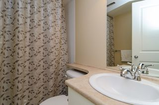 "Photo 23: 3 20589 66 Avenue in Langley: Willoughby Heights Townhouse for sale in ""Bristol Wynde"" : MLS®# F1414889"