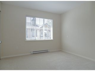 "Photo 8: 3 14838 61ST Avenue in Surrey: Sullivan Station Townhouse for sale in ""SEQUOIA"" : MLS®# F1415294"