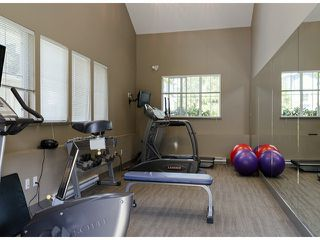 """Photo 18: 3 14838 61ST Avenue in Surrey: Sullivan Station Townhouse for sale in """"SEQUOIA"""" : MLS®# F1415294"""