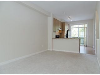"""Photo 5: 3 14838 61ST Avenue in Surrey: Sullivan Station Townhouse for sale in """"SEQUOIA"""" : MLS®# F1415294"""