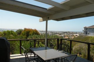 Photo 14: POINT LOMA House for sale : 3 bedrooms : 1560 Plum St in San Diego