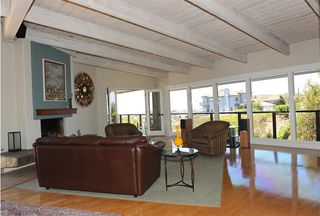 Photo 6: POINT LOMA House for sale : 3 bedrooms : 1560 Plum St in San Diego