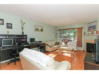 Photo 6: 204 9644 134TH Street in Surrey: Whalley Condo for sale (North Surrey)  : MLS®# F1433116