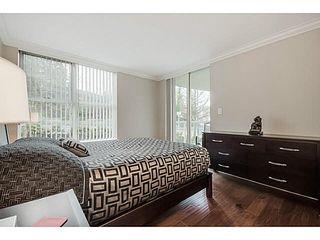 "Photo 7: 105 200 NEWPORT Drive in Port Moody: North Shore Pt Moody Condo for sale in ""ELGIN (NEWPORT VILLAGE)"" : MLS®# V1107417"