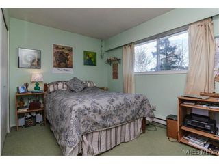 Photo 8: 1753 Kenmore Rd in VICTORIA: SE Lambrick Park House for sale (Saanich East)  : MLS®# 695471