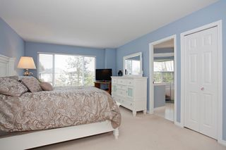 "Photo 28: 34 15860 82ND Avenue in Surrey: Fleetwood Tynehead Townhouse for sale in ""Oak Tree"" : MLS®# F1435529"